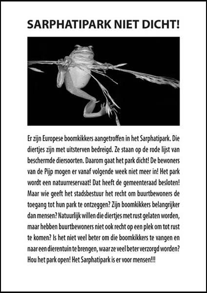 amsterdam-12b