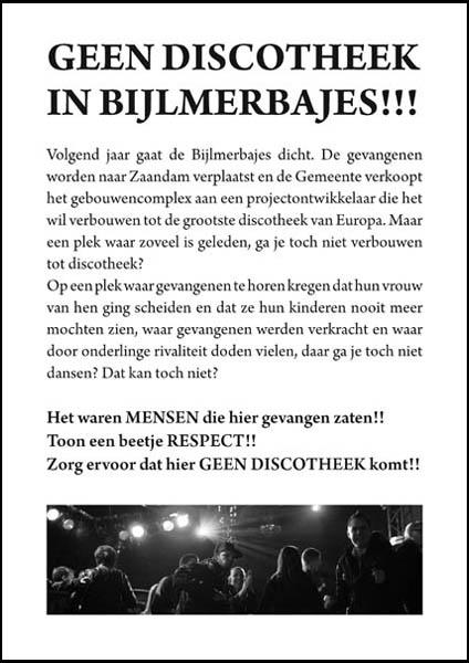 amsterdam-3b