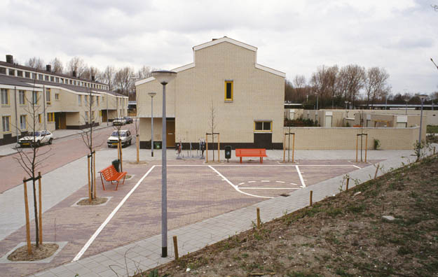 basketball-court-4