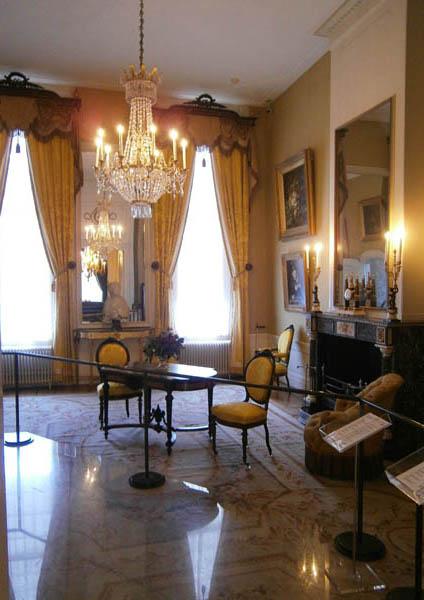 museum 18