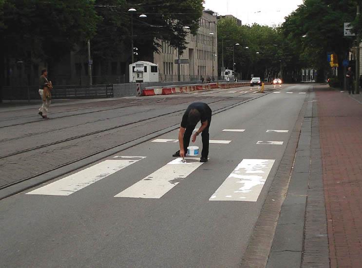 restoring-pedestrian-crossing